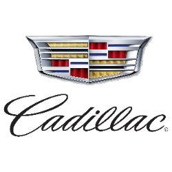 logo_cadillac16