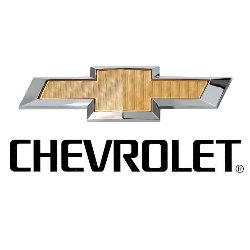 logo_chevrolet16
