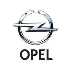 logo_opel16
