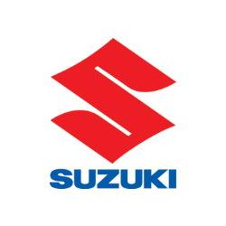 logo_suzuki16