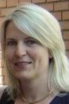 Karin Baeriswyl Matter
