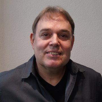 Matthias Flückiger