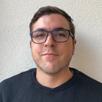 Adelino Santos Costa