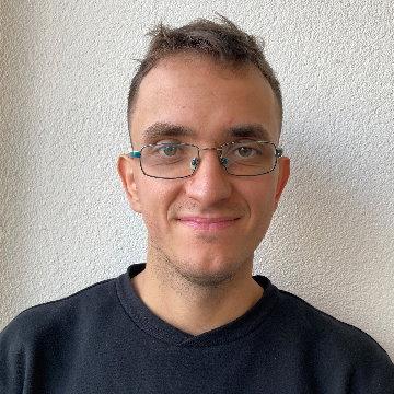 Antonio Di Sevo